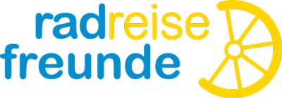 (c) Radreisefreunde.at